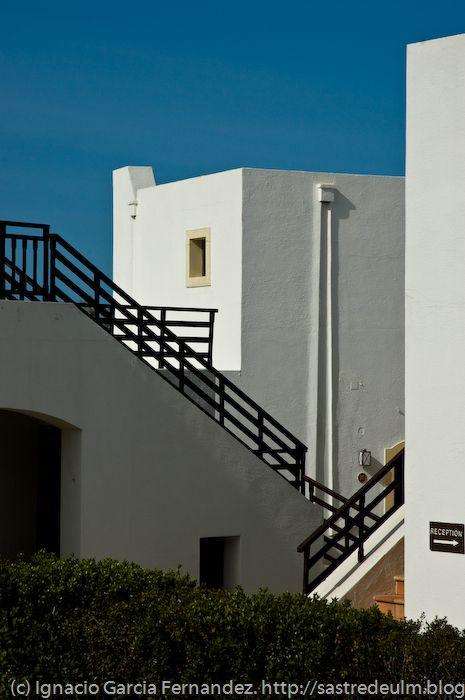 hotel congreso dublin: