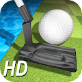 Game My Golf 3D APK for Kindle