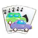 Race Poker Pro icon