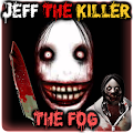 Jeff The KIller The Fog for Lollipop - Android 5.0
