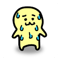Game Lonely Guy apk for kindle fire