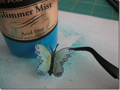 Glimmer-Mist-Butterfly