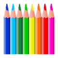 Game Coloring Book 2 (lite) APK for Kindle