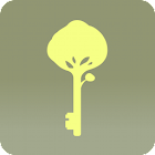 Clés de forêt icon