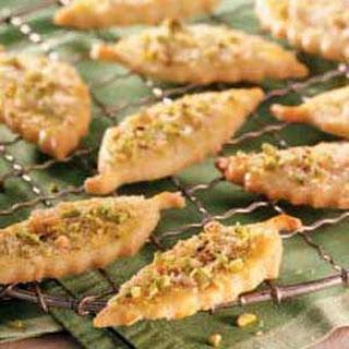 Lemon Leaves Recipes