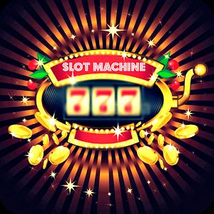 all slots casino login to @gmail com google