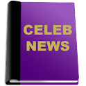 Celeb News QBook icon
