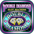 Download Double Diamond Slot Machine APK for Laptop