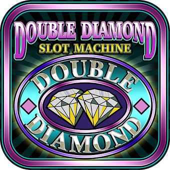 Double Diamond Slot Machine Unlimited Spins Hack