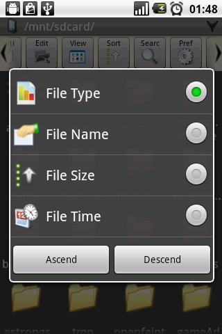 玩工具App|文件瀏覽器(NoAds)免費|APP試玩
