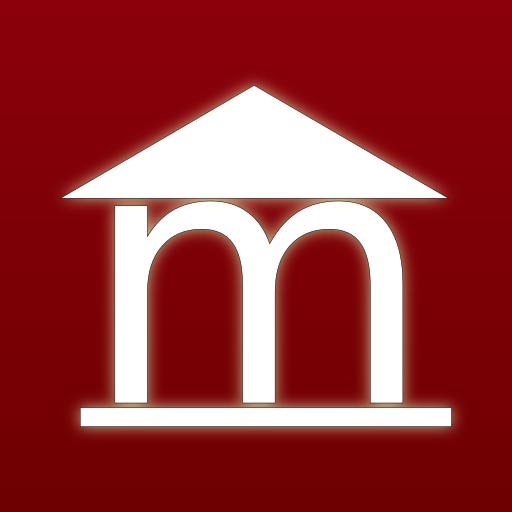 旅遊必備App Museen - Bremen LOGO-綠色工廠好玩App
