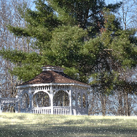 gazebo at pipestem.jpg