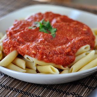 Brie Pasta Sauce Recipes