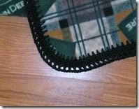 EdgeryDoo John Deere blanket2