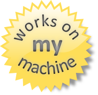 works-on-my-machine-starburst_3
