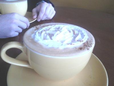 coffee_pumpkin