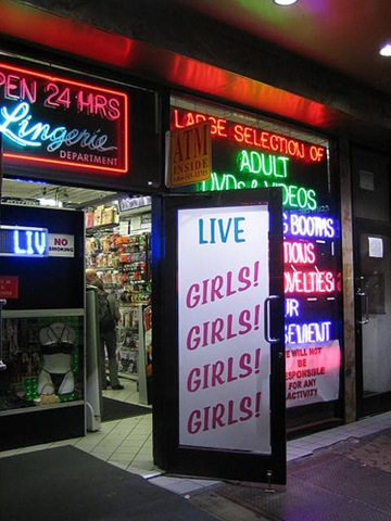 porno%5B3%5D Willis Ray Nettles   Florida Sex Offender Registry