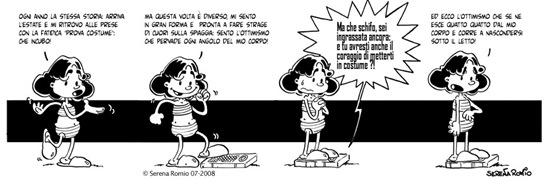 Romio_crazy_23