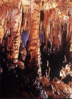 cuevas1_400