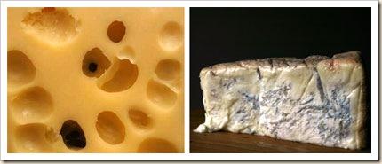 formaggio5