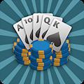 Poker APK for Bluestacks