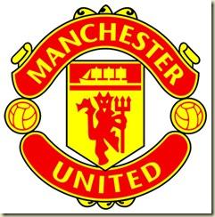 man_utd_logo