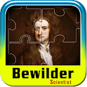 Bewilder Scientist icon