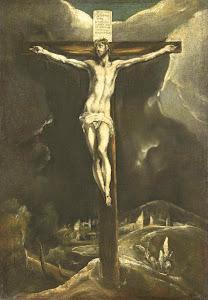RIJKS: workshop of el Greco: painting 1615