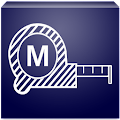 App Auto Distance Meter 6.0 APK for iPhone