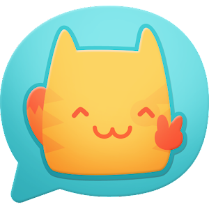 Meow Chat - Fun Random Instant