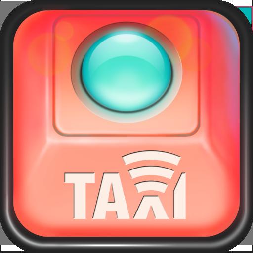택시안심이U 生活 App LOGO-APP試玩