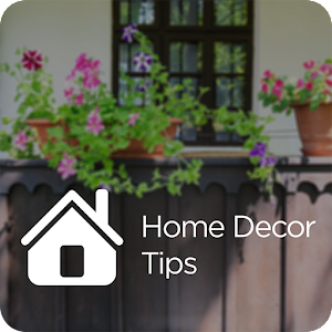 App Home Decor Tips Apk For Windows Phone Android Games
