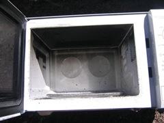 microwave-cd-01