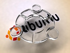 ubuntu_high_resoluion_logo