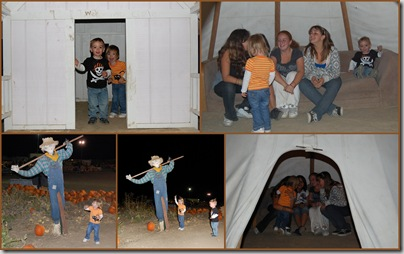 October 200815