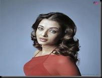 Aishwarya 53