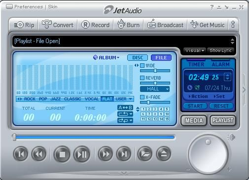 picture 2011 jetAudio 8.0.14 plus 2