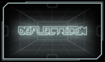Screenshot of Deflecticon