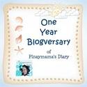 pinaymama_blogversary