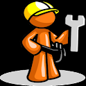 Construction Calculator icon