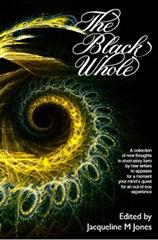 the black whole