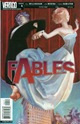 fables 1-4 Remembrance Day