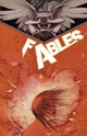 Fables_9