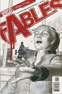 Fables_11