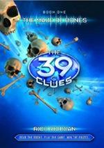 39 clues