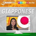 GIAPPONESE - SPEAKIT! (d) icon