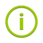 Free Download Device Info Reader APK for Samsung