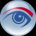 SeeTec MobileClient icon