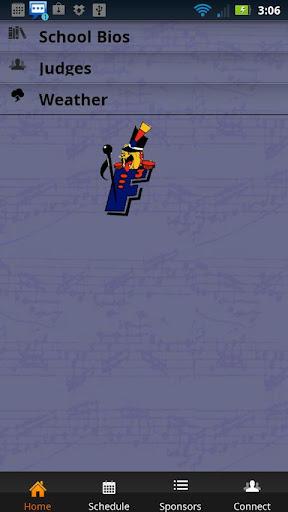 【免費音樂App】Folsom Music Festivals-APP點子