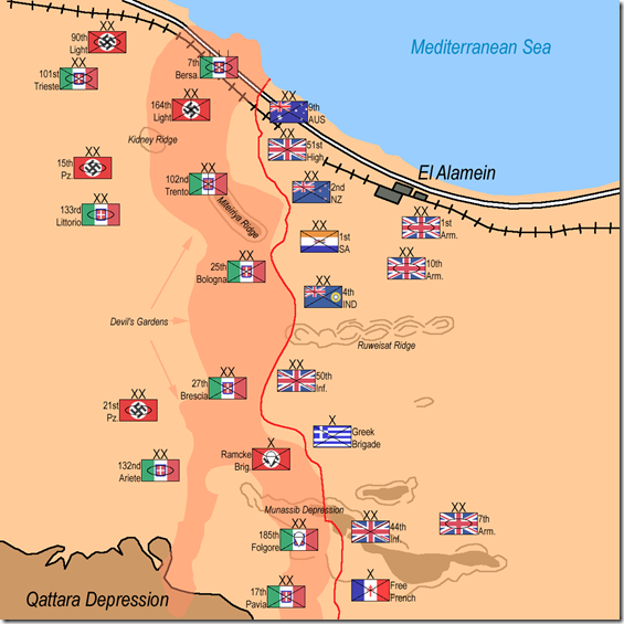 2_Battle_of_El_Alamein_001